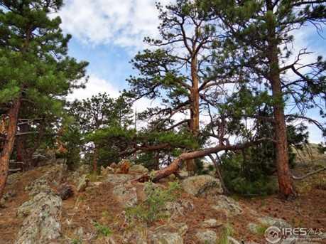 136 Parkview Peak Dr - Photo 17