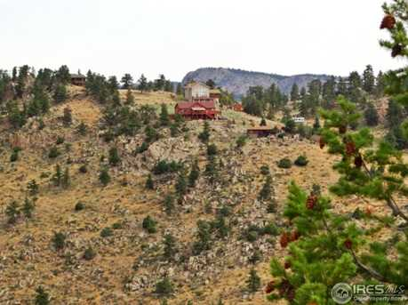 136 Parkview Peak Dr - Photo 5