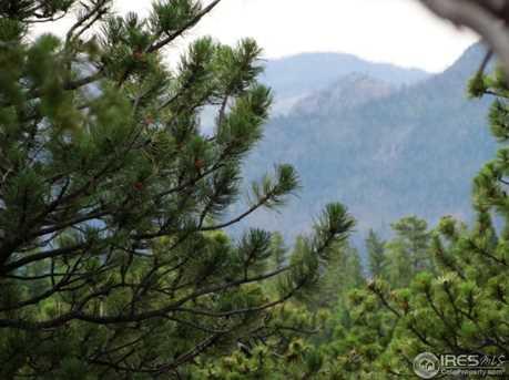 136 Parkview Peak Dr - Photo 11