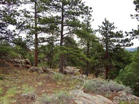 136 Parkview Peak Dr - Photo 19