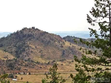 136 Parkview Peak Dr - Photo 3