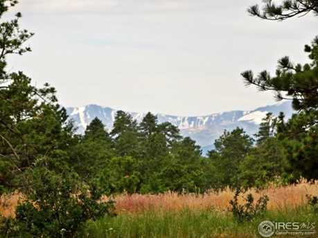136 Parkview Peak Dr - Photo 1
