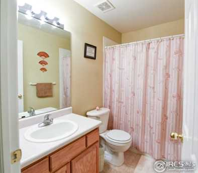2900 Purcell St #0-2 - Photo 7