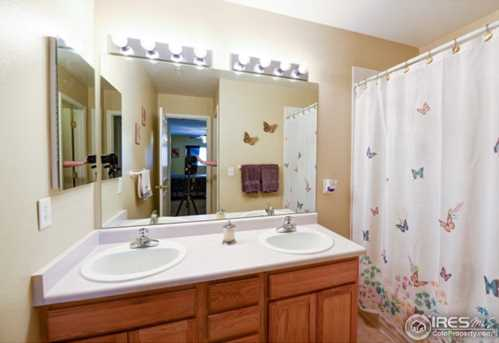 2900 Purcell St #0-2 - Photo 5