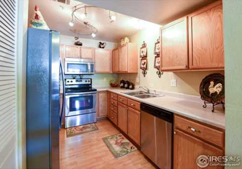 2900 Purcell St #0-2 - Photo 3