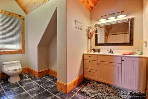 7910 Windsong Rd - Photo 25