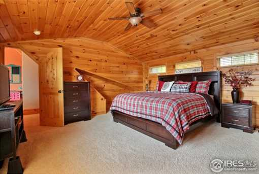 7910 Windsong Rd - Photo 23