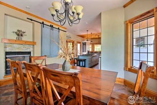 7910 Windsong Rd - Photo 5