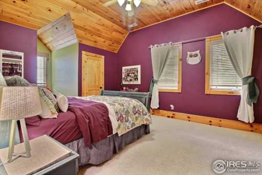 7910 Windsong Rd - Photo 27