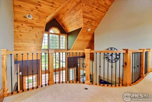 7910 Windsong Rd - Photo 19