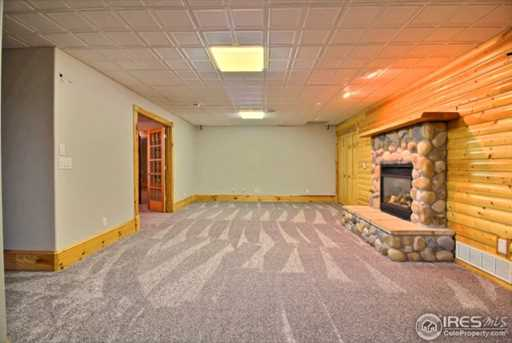 7910 Windsong Rd - Photo 29