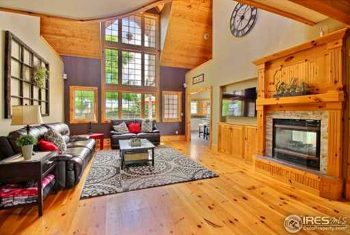 7910 Windsong Rd - Photo 11