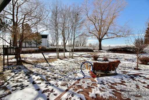 7910 Windsong Rd - Photo 31