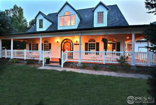 7910 Windsong Rd - Photo 35