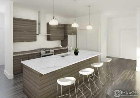 650 Terrace Ave #E - Photo 3