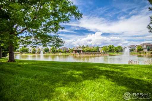 3709 Sandy Shore Ln - Photo 9