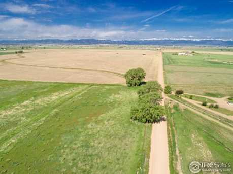 2793 County Road 17 Rd - Photo 25