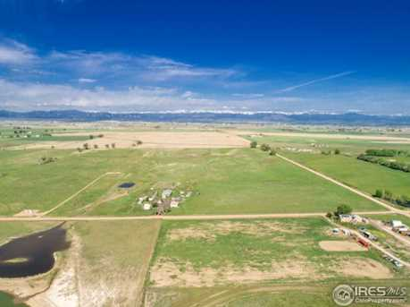 2793 County Road 17 Rd - Photo 17