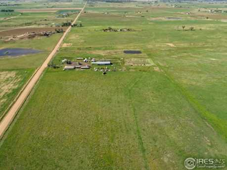 2793 County Road 17 Rd - Photo 21