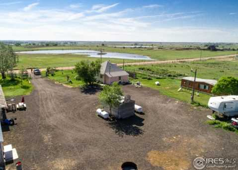 2793 County Road 17 Rd - Photo 13