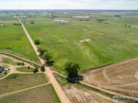 2793 County Road 17 Rd - Photo 27
