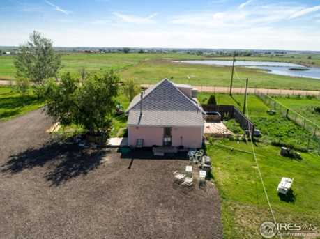 2793 County Road 17 Rd - Photo 5