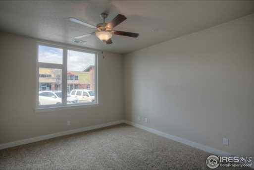 2750 Illinois Dr #102 - Photo 21