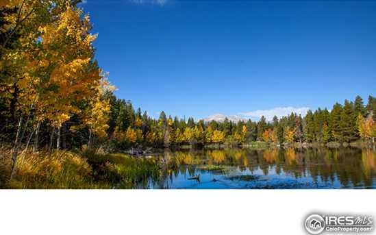 734 Pine Cone Cir - Photo 31