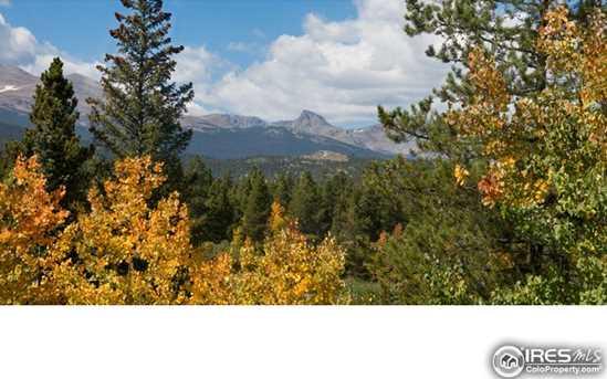 734 Pine Cone Cir - Photo 35