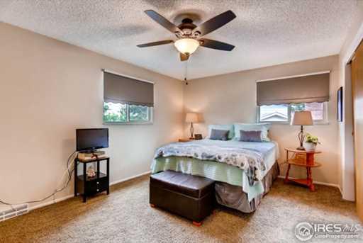9848 W Arizona Ave - Photo 11