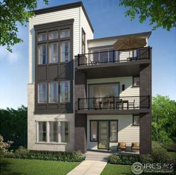 510 Superior Dr - Photo 1