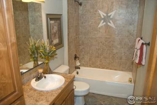 4247 Yarrow Ln - Photo 3