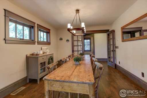 8348 Ouray Dr - Photo 15
