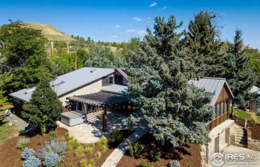 8348 Ouray Dr - Photo 3