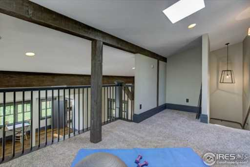 8348 Ouray Dr - Photo 19