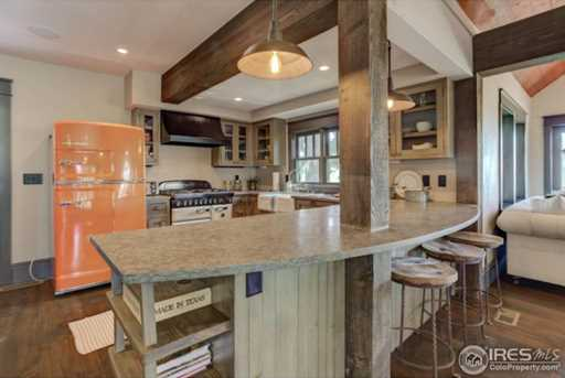 8348 Ouray Dr - Photo 11