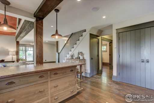 8348 Ouray Dr - Photo 13