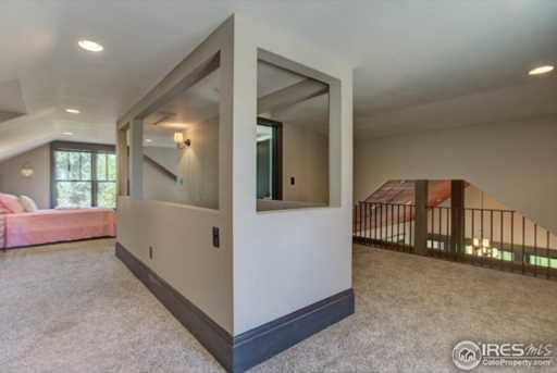 8348 Ouray Dr - Photo 21