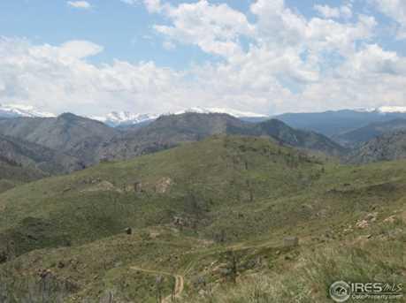 1425 Horse Mountain Dr - Photo 5
