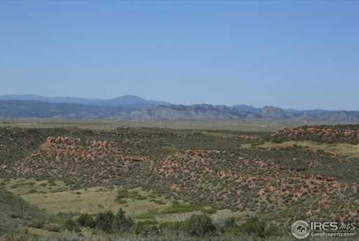 1423 Red Nose Mesa Ln - Photo 21