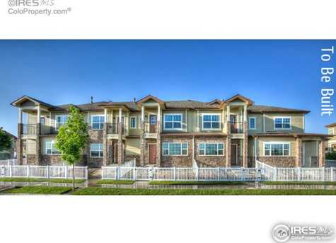 4863 Northern Lights Dr #A - Photo 1