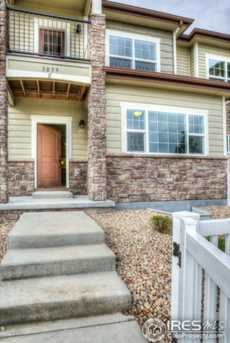 4863 Northern Lights Dr #A - Photo 3