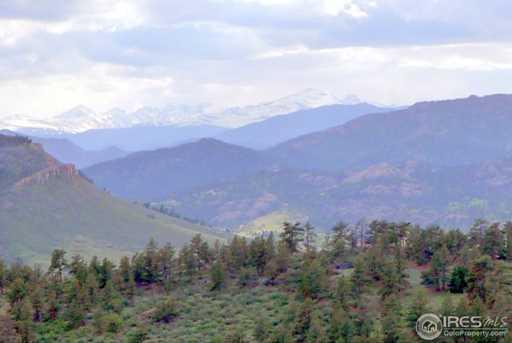 4 Blue Mountain Trl - Photo 3