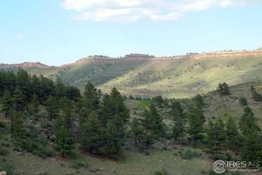4 Blue Mountain Trl - Photo 7