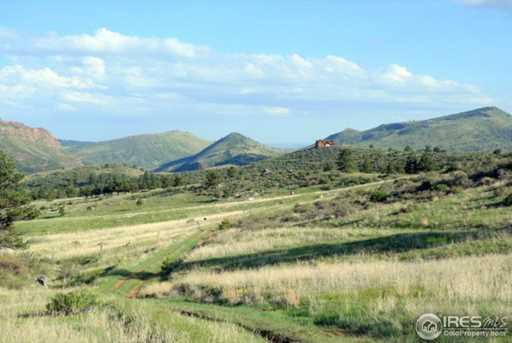 4 Blue Mountain Trl - Photo 9