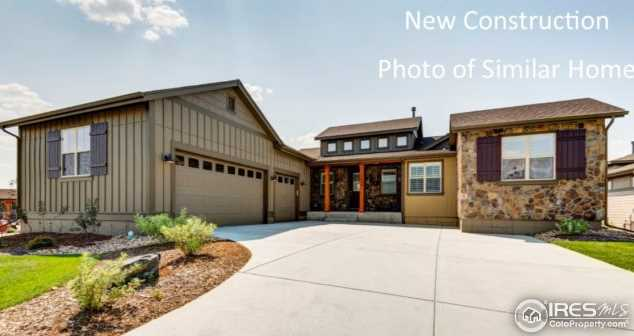2560 Chaplin Creek Dr - Photo 1