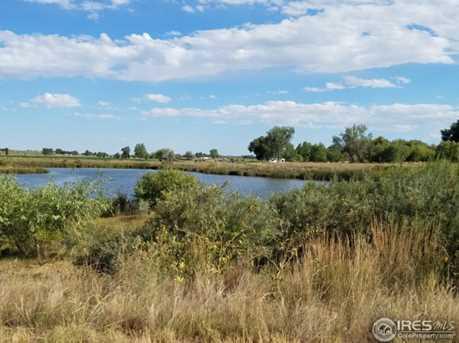 7152 Lakota Lakes Rd - Photo 5