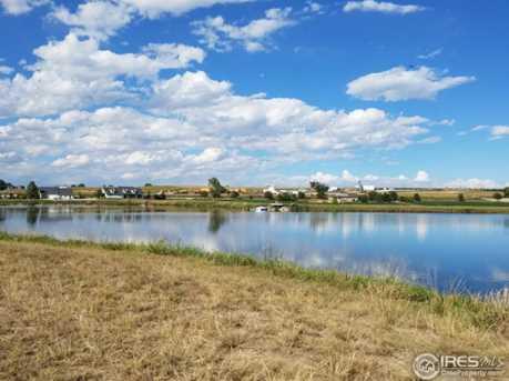 7152 Lakota Lakes Rd - Photo 7