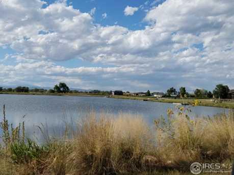 7152 Lakota Lakes Rd - Photo 3