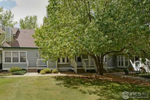 2828 Silverplume Dr #2 - Photo 1